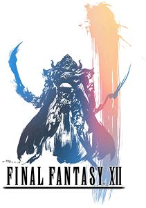 La Saga Final Fantasy Ff1210