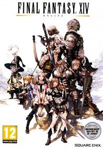 La Saga Final Fantasy Ff1410