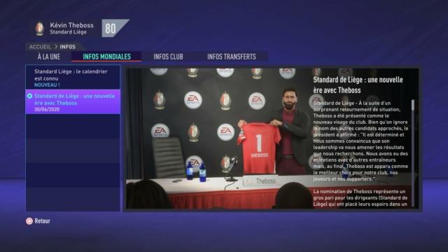 [PS5-FIFA 21] Theboss met les pieds dans le Plat Pays ! Fifa_217