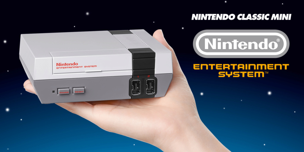Nintendo : Evolution d'une marque de divertissement Mini_n10