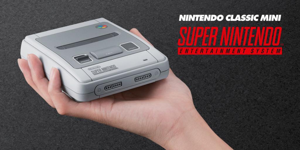 Nintendo : Evolution d'une marque de divertissement Mini_s10