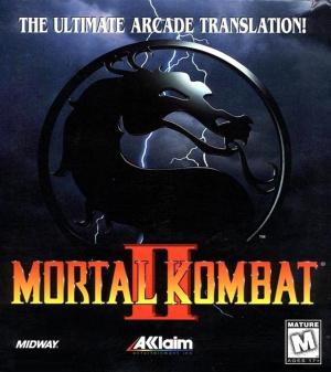 La Saga Mortal Kombat Mk0210