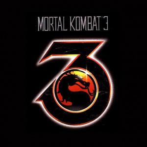 La Saga Mortal Kombat Mk0310