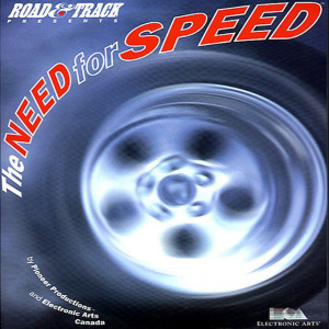 La Saga Need For Speed Nfs0110