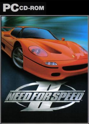 La Saga Need For Speed Nfs0210