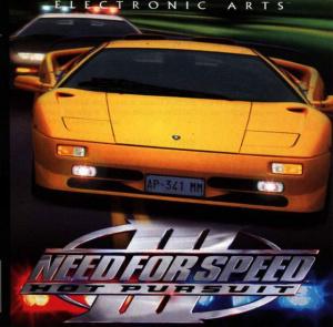 La Saga Need For Speed Nfs0310