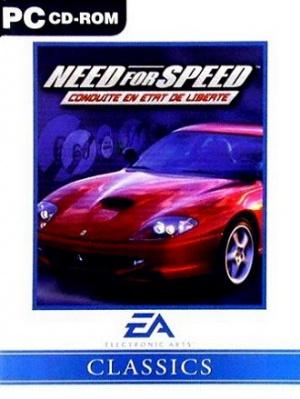 La Saga Need For Speed Nfs0410