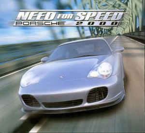 La Saga Need For Speed Nfs0510