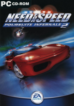 La Saga Need For Speed Nfs0610