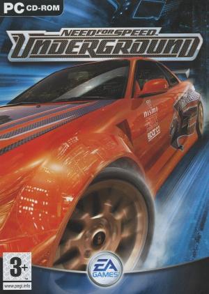 La Saga Need For Speed Nfs0710