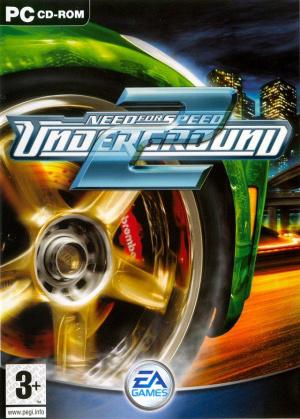La Saga Need For Speed Nfs0810