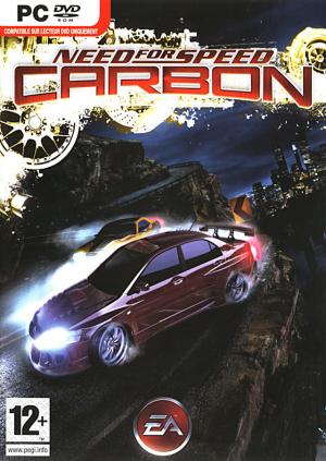 La Saga Need For Speed Nfs1010