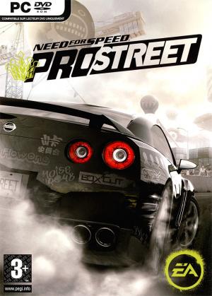 La Saga Need For Speed Nfs1110