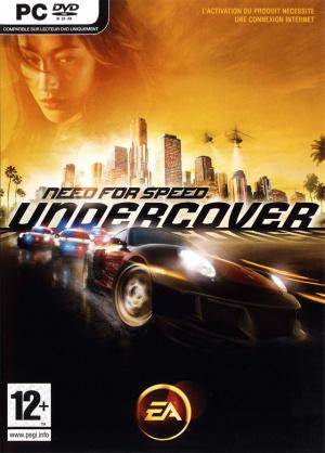 La Saga Need For Speed Nfs1210