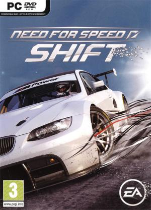 La Saga Need For Speed Nfs1310