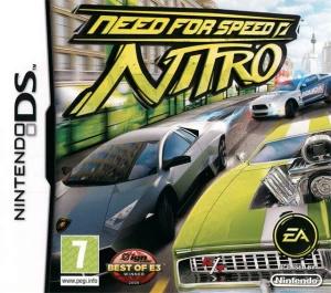 La Saga Need For Speed Nfs1410