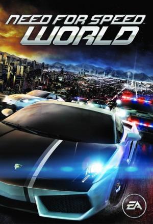 La Saga Need For Speed Nfs1510