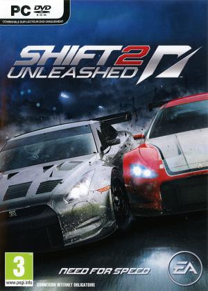 La Saga Need For Speed Nfs1710