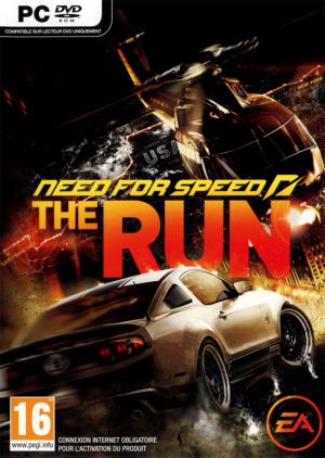La Saga Need For Speed Nfs1810