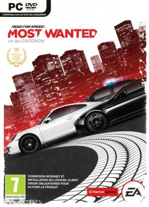 La Saga Need For Speed Nfs1910
