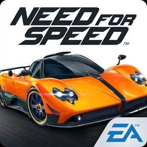 La Saga Need For Speed Nfs2110