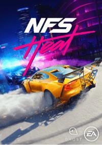 La Saga Need For Speed Nfs2410
