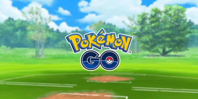 Nintendo : Evolution d'une marque de divertissement Pok_go10