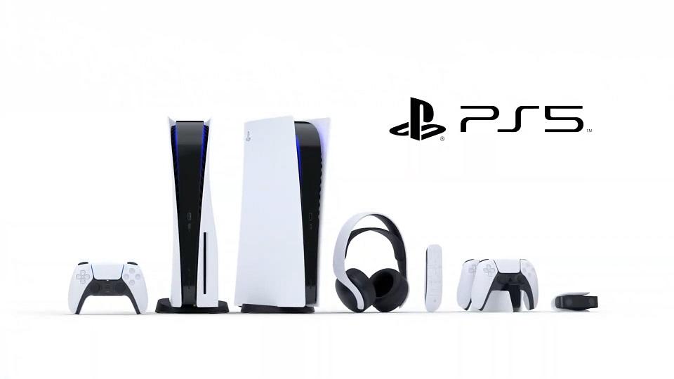 PS5 - Xbox Series X: La Guerre du Hardware - Page 2 Ps510