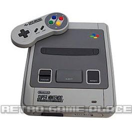 Nintendo : Evolution d'une marque de divertissement Super_10