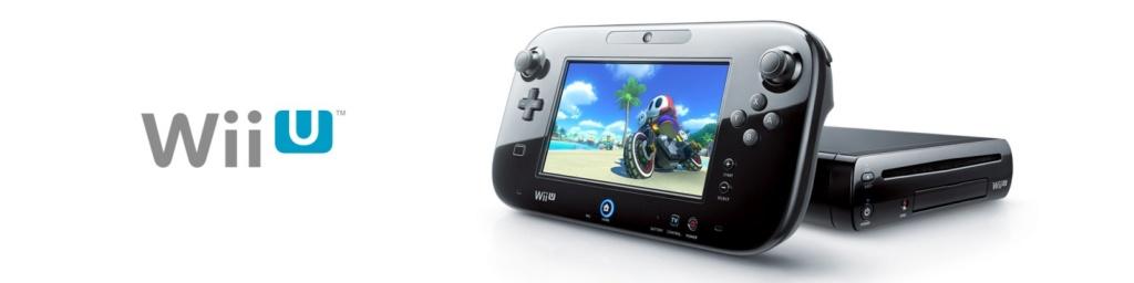 Nintendo : Evolution d'une marque de divertissement Wii_u10