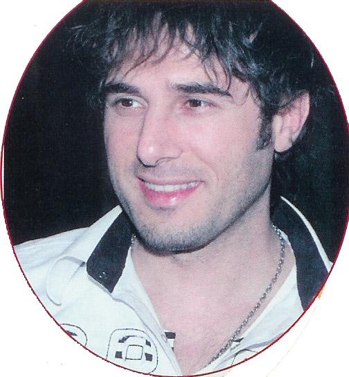 musalsalat lobnania tob7er fi tarikh Bassem13