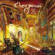 Sorties cd & dvd - Octobre 2007 Chozpa10