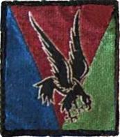 La 10e division parachutiste, ses unités et ses insignes...  10_e_d10