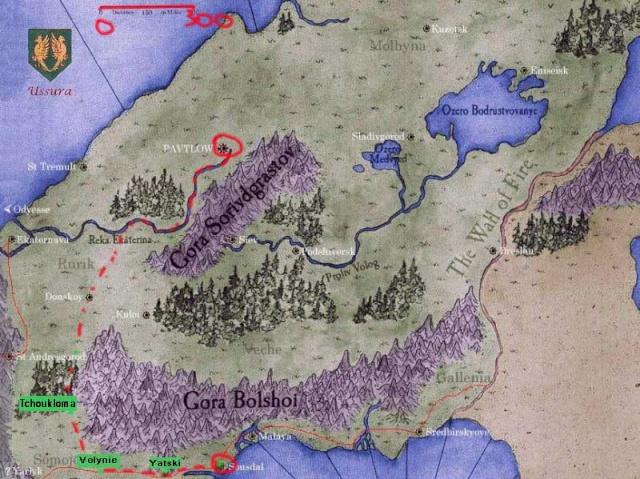 Sousdal - saison 3 - Page 2 Carte-10