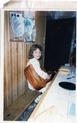 [ Album Photo ] Qui êtes-vous ? - Page 5 Img01110
