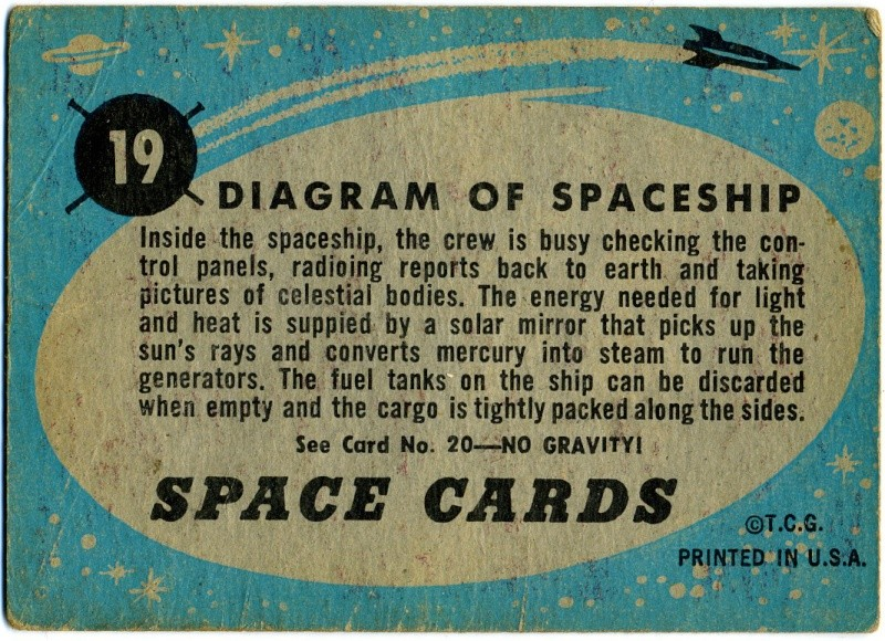 SPACE TRADING CARDS de TOPPS - Page 2 Topps_13