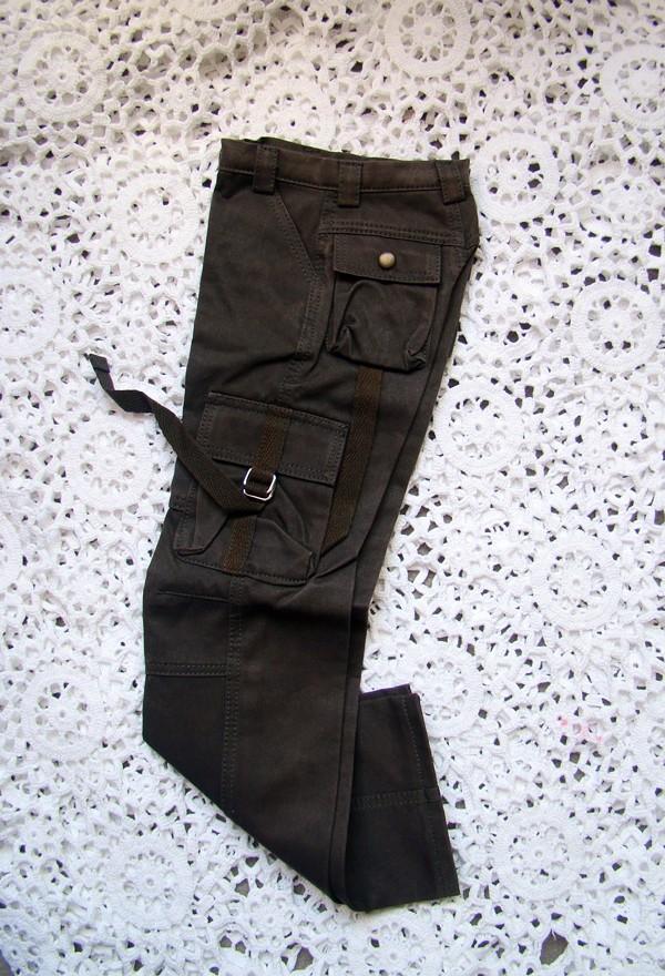 [!!!!SOLDES!!!!]Chaussures et vêtements toutes tailles Dsc04011