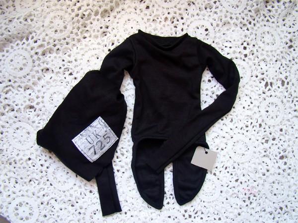 [!!!!SOLDES!!!!]Chaussures et vêtements toutes tailles Dsc04012