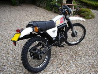 DTMX 125cc Membres / Mod. 1977 Dtmxsa10