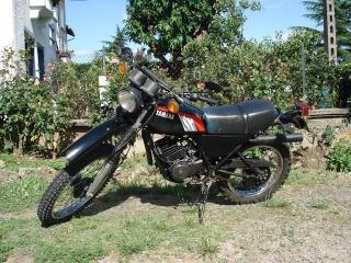 DTMX 125 cc Membres / Mod. 1979 Gzav10