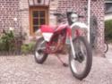 Deux DTMX en Normandie 31070713