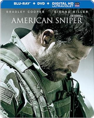 Derniers achats DVD/Blu-ray/VHS ? - Page 13 Americ10