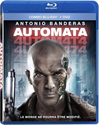 Derniers achats DVD/Blu-ray/VHS ? - Page 12 Automa10