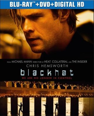 Derniers achats DVD/Blu-ray/VHS ? - Page 13 Blackh11