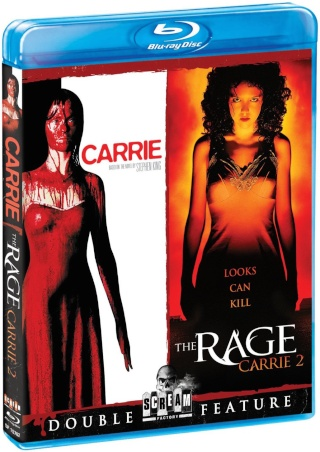 Derniers achats DVD/Blu-ray/VHS ? - Page 12 Carrie10