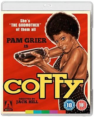 Derniers achats DVD/Blu-ray/VHS ? - Page 13 Coffy_10