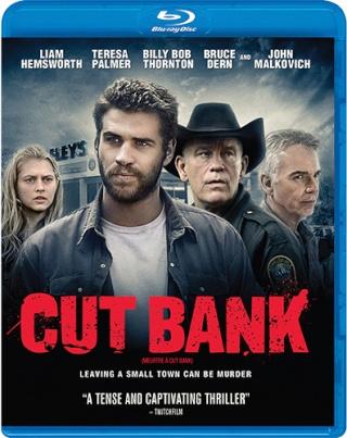 Derniers achats DVD/Blu-ray/VHS ? - Page 13 Cut_ba10