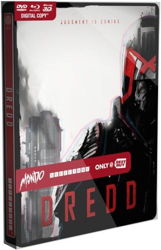 Derniers achats DVD/Blu-ray/VHS ? - Page 13 Dredd_10