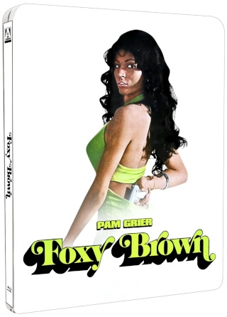 Derniers achats DVD/Blu-ray/VHS ? - Page 13 Foxy_b10