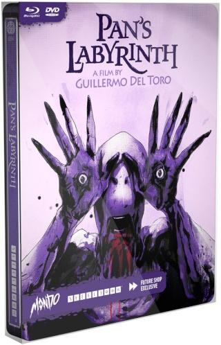 Derniers achats DVD/Blu-ray/VHS ? - Page 13 Pan_s_10